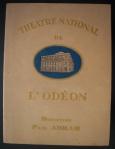 L'Odeon1