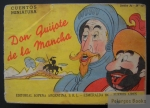 Don Quijote1