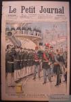 Le Petit Journal-J.1904.1