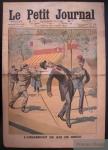 Le Petit Journal-M.1913.1