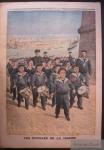 Le Petit Journal-M.1913.2