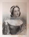shakesp-anne-page1840