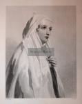 shakesp-isabella1840