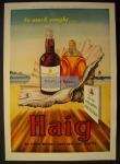 Ποτά-Haig