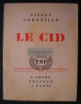 Corneille-Cid1