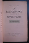 Gobineau-Renaiss.3