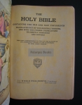 Holy Bible3