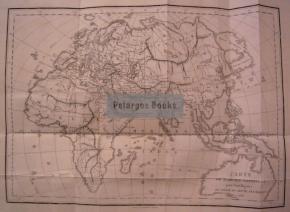 Ancien Continent 1788