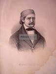 Βρετός-Τοσίτζας