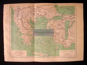 Wagner-Hellas