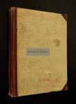 Μπαρμπαστάθης, Χρ. Πρακτική Αριθμητική / 1947