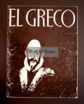 El Greco1