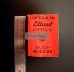 lilliput-deutch-fr-1