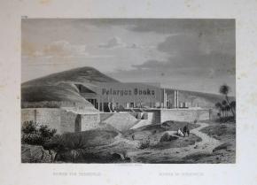 Περσέπολη (Ιράν) / 1832