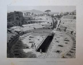 Ποτσουόλι / 1832
