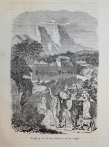 Δελφοί / 1859