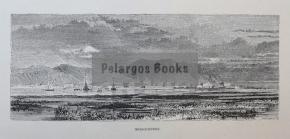 Μεσολόγγι / 1869